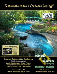 2011 House Magazine