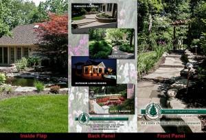 Palimeno Brochure outside