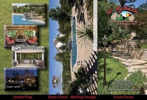 Ryback Brochure outside