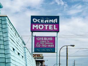 01a-Oceana - 043 - 030515