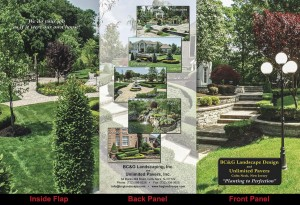 BC&G Brochure outside