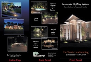 DeNicola Brochure Outside