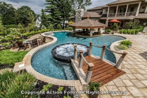 001-Pool&Spa