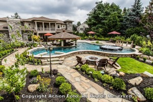 002-Pool&Spa