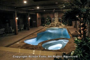 012-Pool&Spa