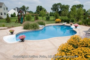 016-Pool&Spa
