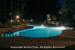 018-Pool&Spa