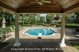 020-Pool&Spa