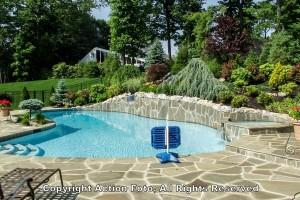 021-Pool&Spa