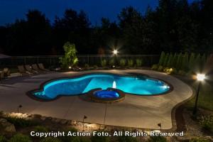 024-Pool&Spa