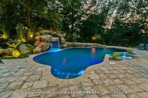 027-Pool&Spa