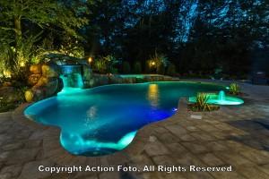029-Pool&Spa