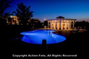 035-Pool&Spa