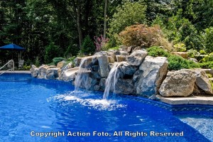 036-Pool&Spa