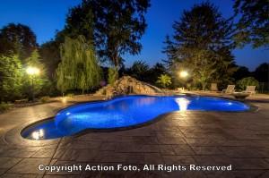 042-Pool&Spa