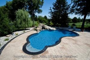 043-Pool&Spa