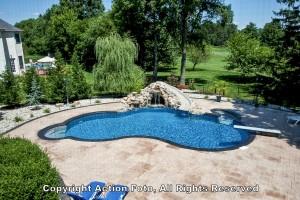 044-Pool&Spa