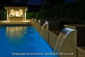 049-Pool&Spa