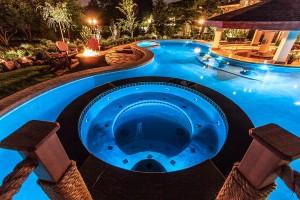 004-Pool&Spa