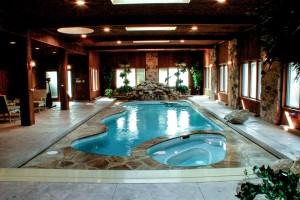 011-Pool&Spa