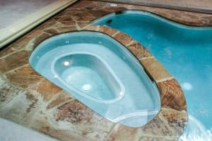 013-Pool&Spa