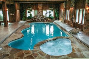 014-Pool&Spa