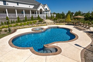 022-Pool&Spa