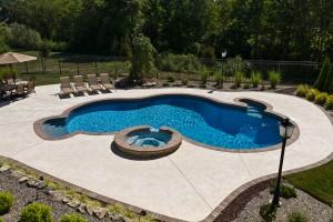 023-Pool&Spa