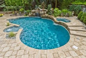 026-Pool&Spa