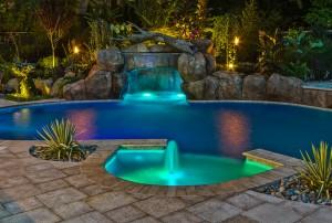 028-Pool&Spa