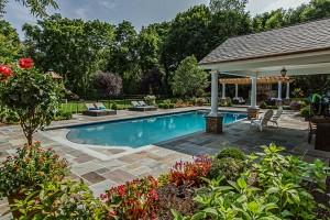 030-Pool&Spa