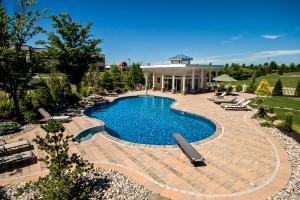 033-Pool&Spa