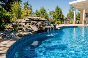 034-Pool&Spa