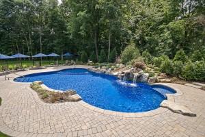 037-Pool&Spa
