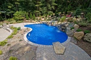 040-Pool&Spa