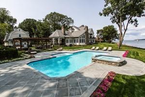 045-Pool&Spa