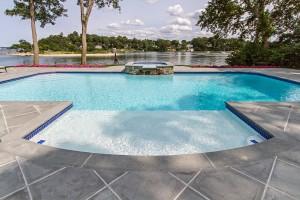 046-Pool&Spa