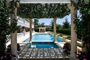 047-Pool&Spa