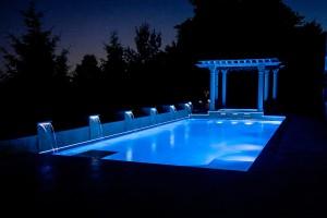 050-Pool&Spa