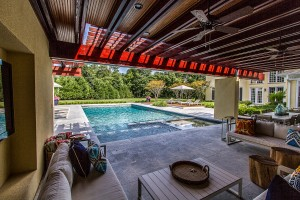051-Pool&Spa