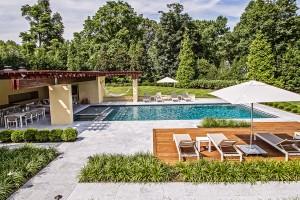 052-Pool&Spa