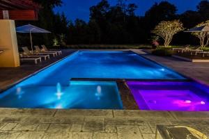 054-Pool&Spa
