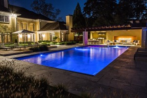 055-Pool&Spa