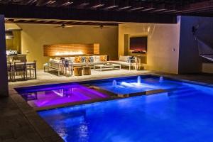 056-Pool&Spa