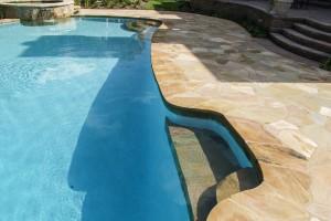 057-Pool&Spa