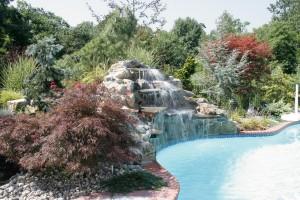 058-Pool&Spa