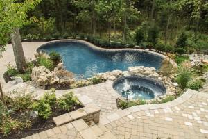 061-Pool&Spa