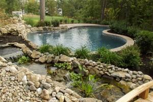 062-Pool&Spa