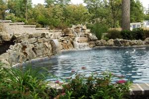 064-Pool&Spa