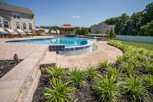 065-Pool&Spa
